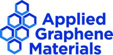 Applied Graphene Materials UK Ltd